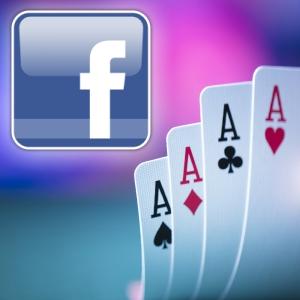 Is Facebook Operating an Illegal Gambling Enterprise?