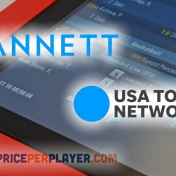 Tipico Sportsbook becomes the exclusive betting partner of Gannet Co.