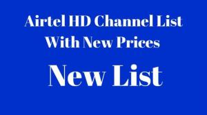 Airtel_HD_Channel_List_With_New_Prices