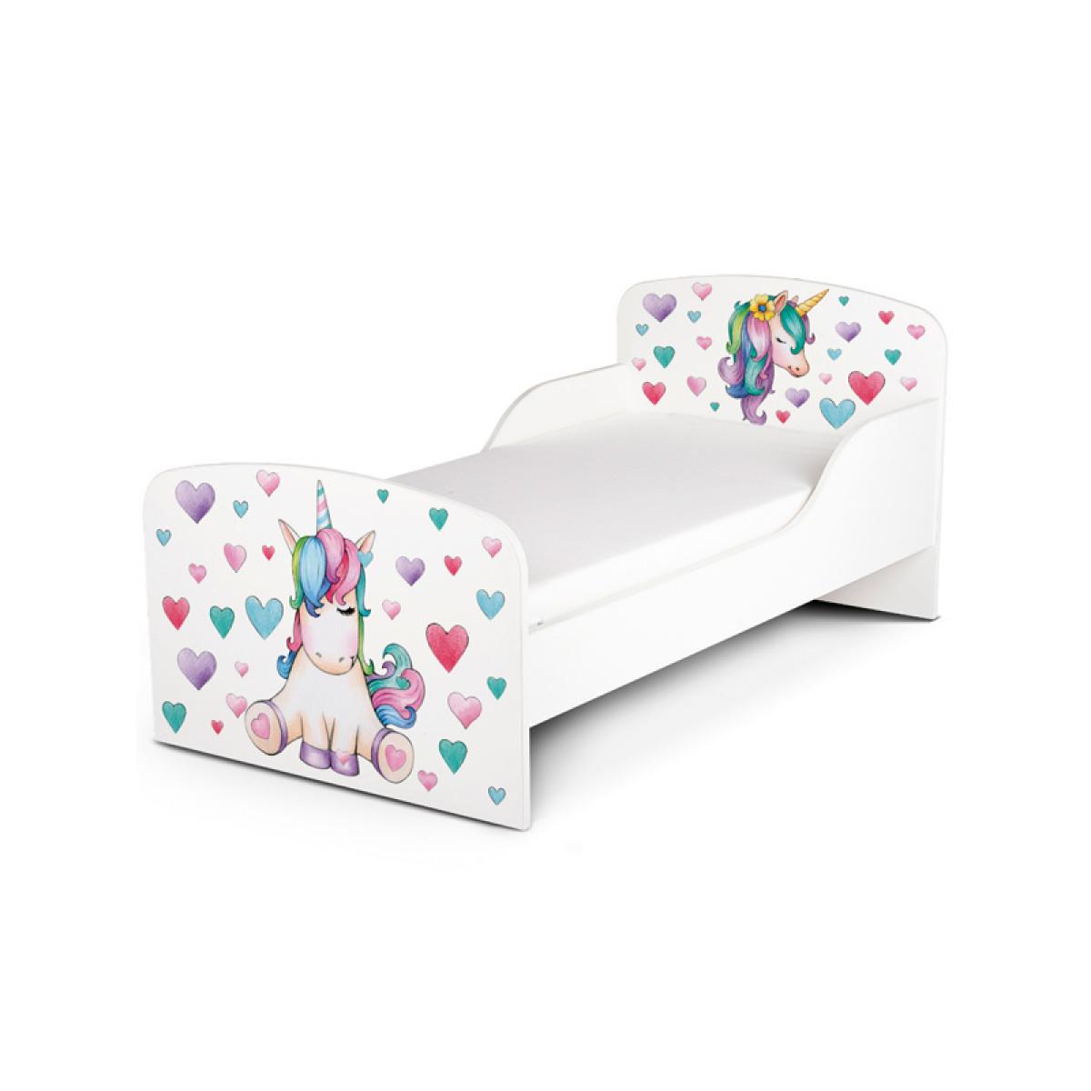 Lol Surprise Furniture Bedroom Novocom Top