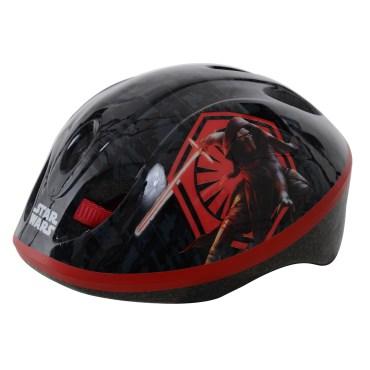 STA321 - Star Wars The Force Awakens Safety Helmet