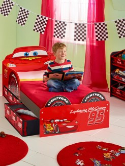 car476-disney-cars-lightning-mcqueen-toddler-bed-with-storage-p