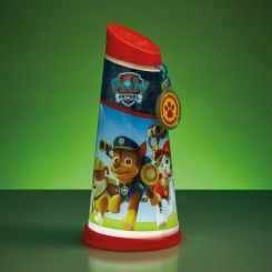 paw019 - product feature-paw patrol goglow tilt torch-3