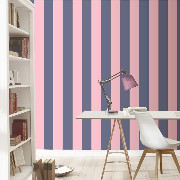 RAS116_Stripe_Wallpaper_Pink_Blue_ae2