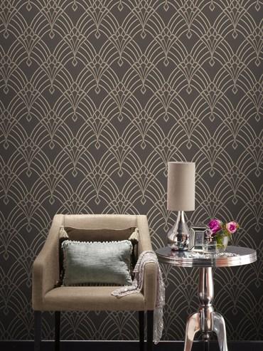 RAS119_Deco_Wallpaper_Grey_Gold_p2