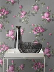 RAS125_Emilia_Rose_Wallpaper_Silver_Pink_P5