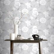 ras130-grey-floral-wallpaper-ea2