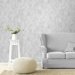 RAS047_Marble_Effect_Wallpaper_ae2
