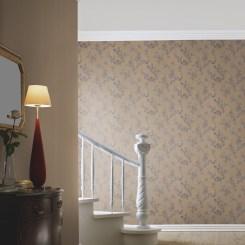 RAS142-Emilia-Floral-Blossom-Wallpaper-Gold-EA3