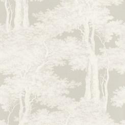 RAS145-Passepartout-Trees-Wallaper-Grey-White-EA