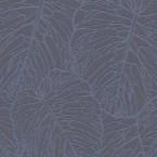RAS146_Leaf_Pattern_Grey_Pewter_ae1