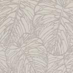 RAS148_Leaf_Pattern_Grey_Silver_ae1
