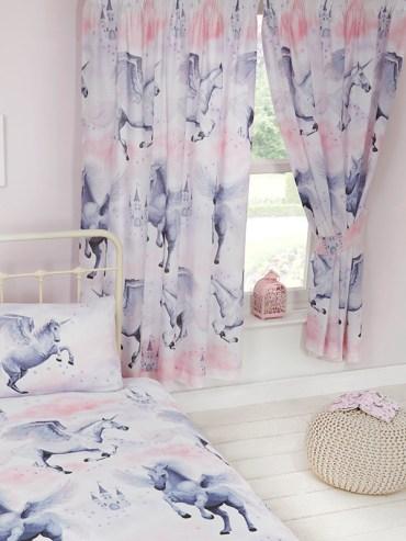 Stardust-Unicorn-Curtains-P