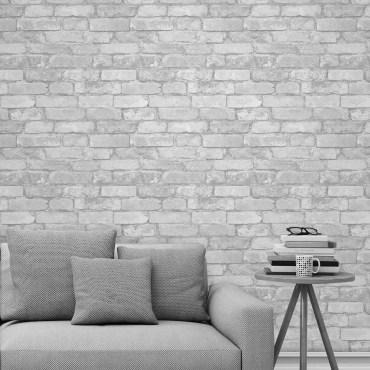 wwc006_white_birck_wallpaper_fd41488_ea2