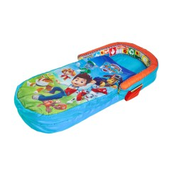 PAW018 - Paw Patrol My First Ready Bed