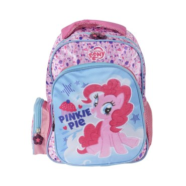 PON074 - My Little Pony Pinkie Pie Backpack