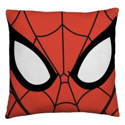 SPI377_Spiderman_Abstract_Cushion_ae1