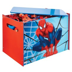 SPI383_Spiderman_Toy_Box_ae3