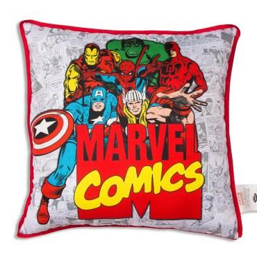 MAR099_Marvel_Retro_Cushion_ae1