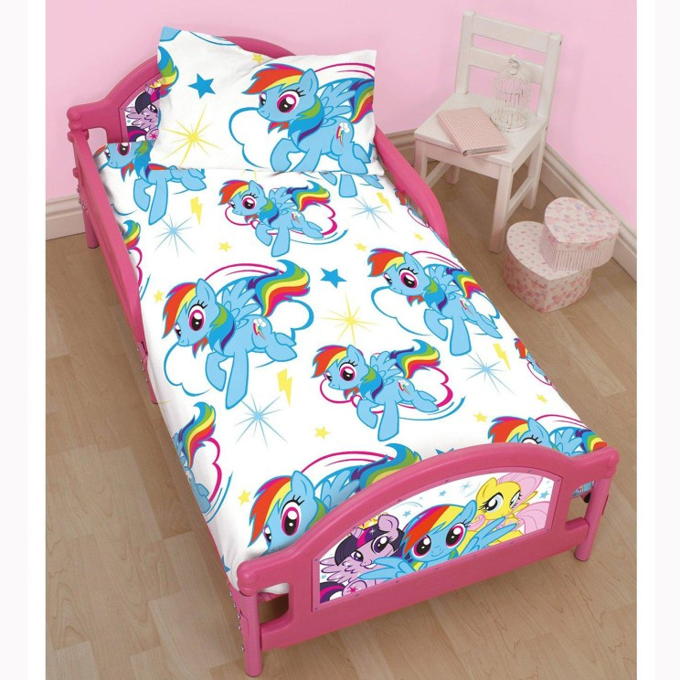 PON044-My-Little-Pony-Toddler-Bed-EA