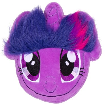 PON089_cushion_purple_ea