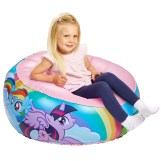 PON093_inflateable_chair_ae4
