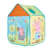 PPP245-Peppa-Play-Tent-E