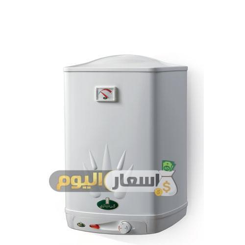 اسعار السخانات فى مصر 2019 أسعار اليوم