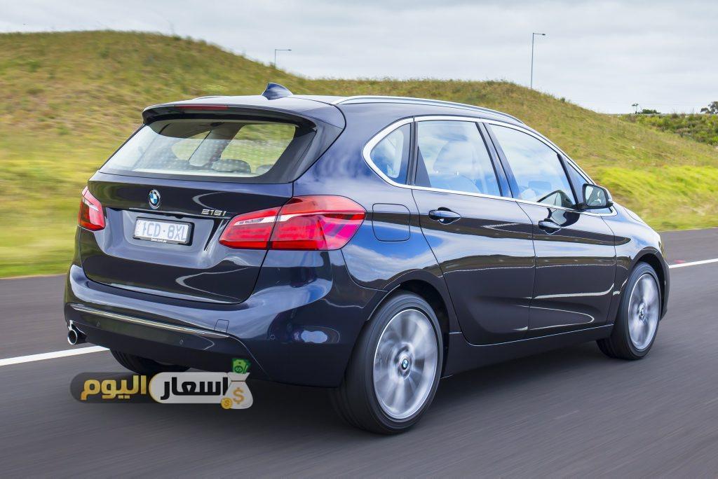 اسعار جمارك السيارات في مصر 2019 أسعار اليوم