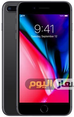 اسعار هواتف ايفون في الكويت 2019 أسعار اليوم