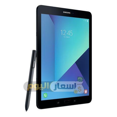 أسعار أجهزة تابلت سامسونج Samsung الأكثر شعبية وطلبا في مصر