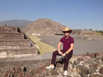 U Meksiku