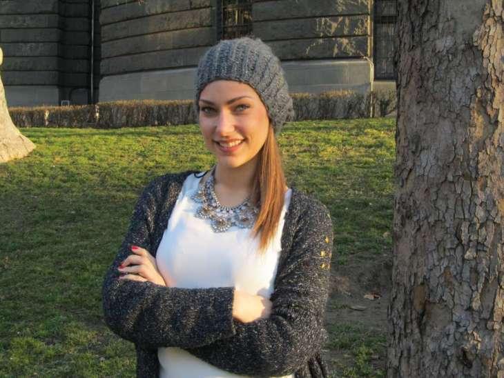 Maja Kragovic 011_1024x768