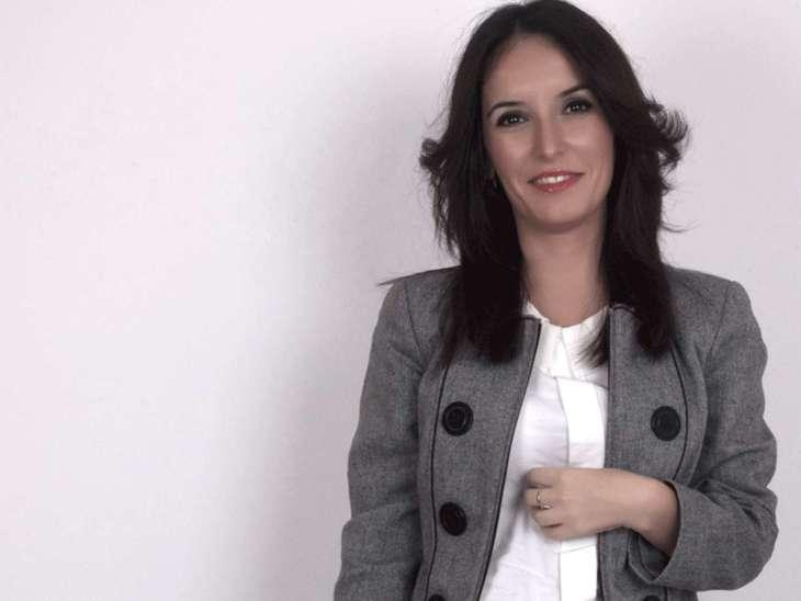 marija_kambic_1400x1050