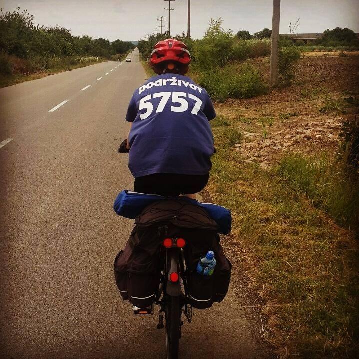 Budimpesta biciklom 44_n