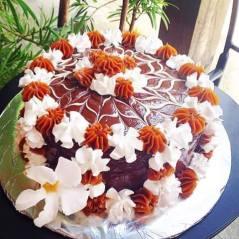 Torta _n