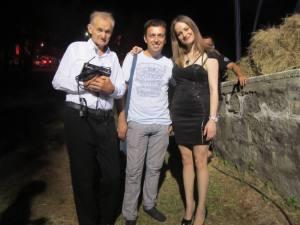 Jelena Urosevic Kosidba 15 189_1280x960