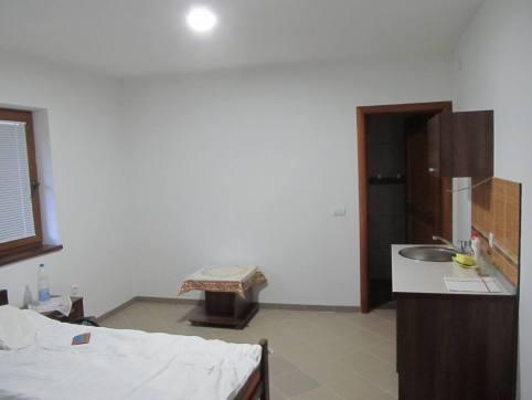 Ovde smo prespavali: Noćenje sa doručkom u novoj sobi košta 1.400 dinara po osobi