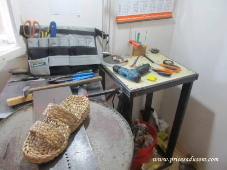 Papuce od rogoza 079_1280x960