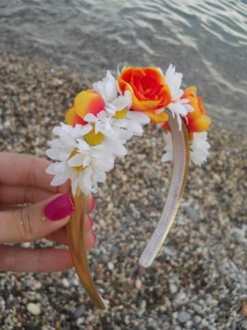 Cvetni rajfovi by MARA 2_450x600