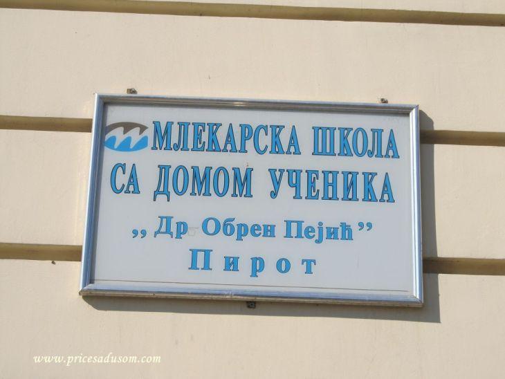 Pirotski kackavalj_1024x768