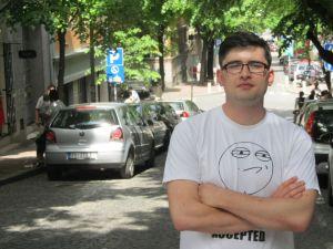 Milos Bozic 006_1067x800