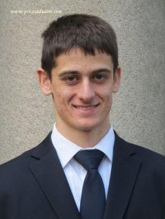 Petar Ilić