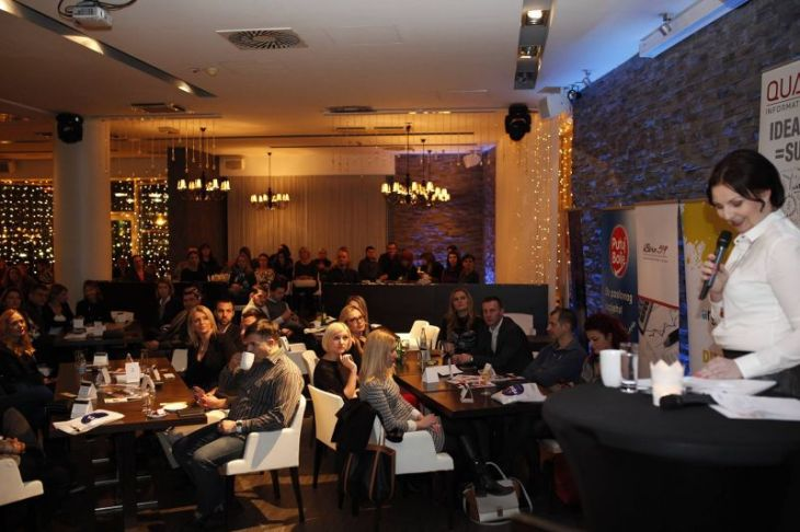 Business Cafe Zagreb_800x533
