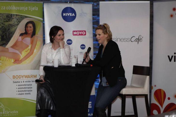 Kristina Ercegovic 3_800x533