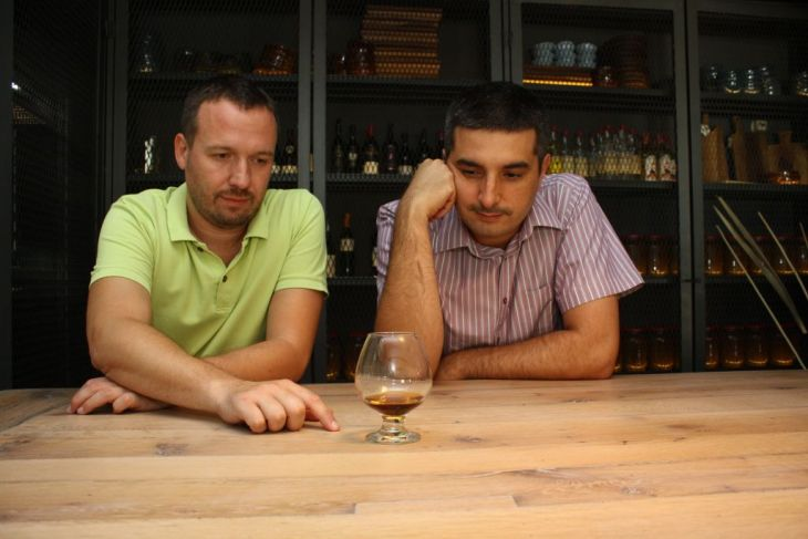 Zoran Radoman i Ilija Malovic_1024x683