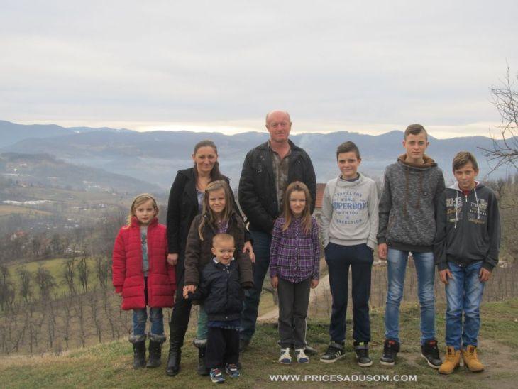 Porodica Kuzmanovic 004_1024x768