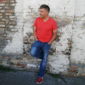 Mirko Radovic 2_768x768