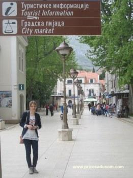 Trebinje i Mostar 16 101_450x600