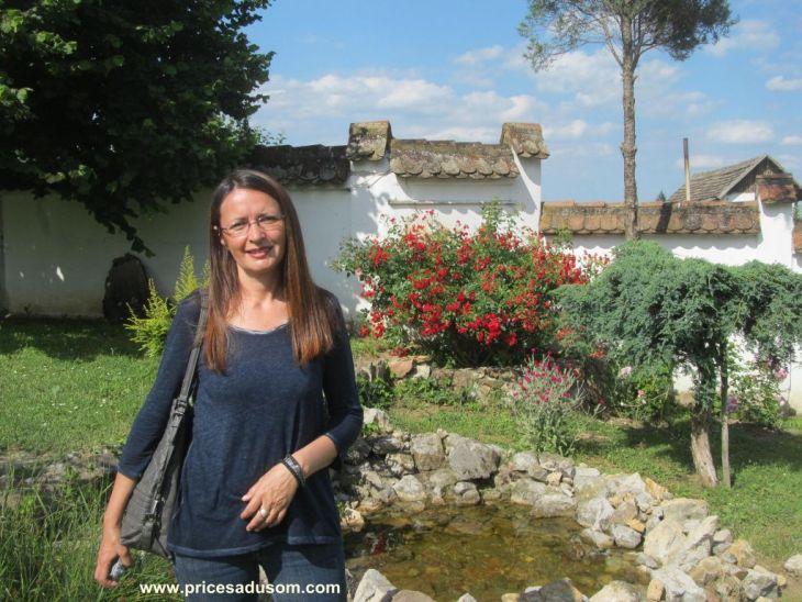 Ana Pavlovic u Vili Albedo_1024x768